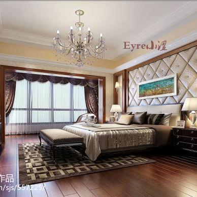 中式客厅_1433304