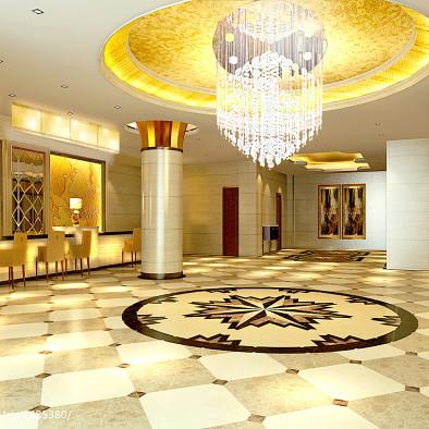四星级酒店