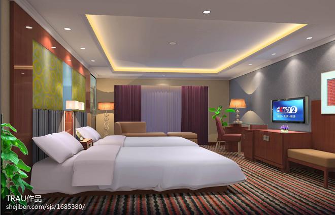 长寿乡酒店_1435460