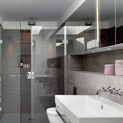 浴室图片集锦