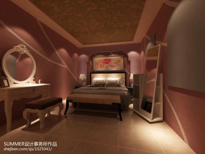 硅藻泥店面设计_1448120