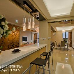 200平米公寓_1456395
