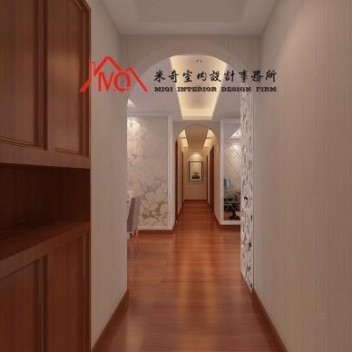合景峰汇_1456956