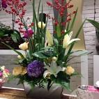 QS-9141花店应用_1459006