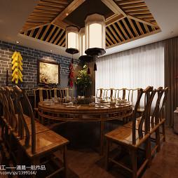 东北黑龙江 乡村鸡馆_1470020
