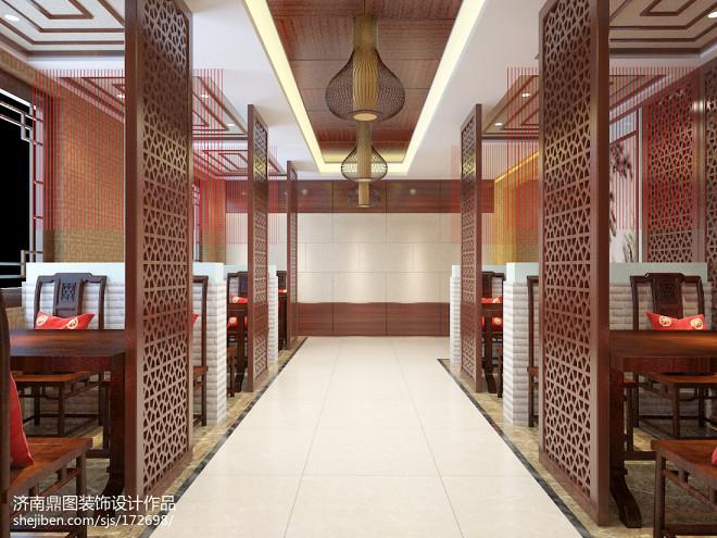 中式餐厅_1476306