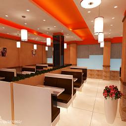 洛阳餐厅_1481766