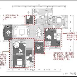 清远新亚棕榈园案例_1482317