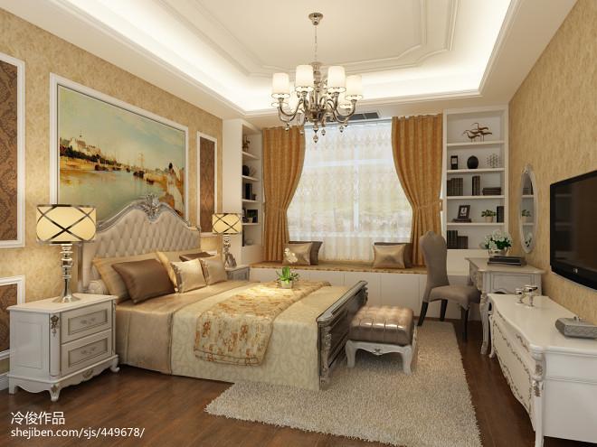 家用地毯设计图片