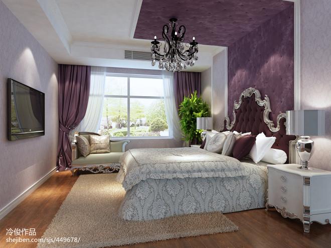 家用地毯设计图片大全