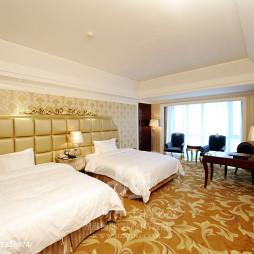 昆山美高美国际酒店_1501805