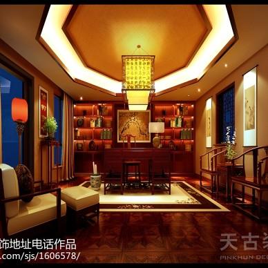 重庆南岸区最好的别墅设计师|长江首袭别墅在建工地_1505426