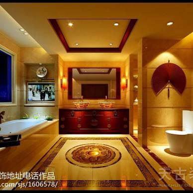 重庆南岸区最好的别墅设计师 长江首袭别墅在建工地_1505428