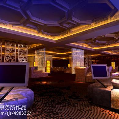 皇家海域度假酒店(蓝鼎九号公馆)_1508941