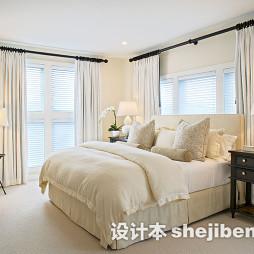1.8的床家居装修设计效果图