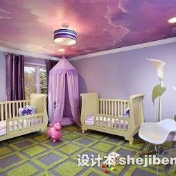 婴儿床垫图片大全