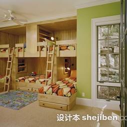 学生公寓床图片汇总