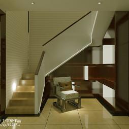 中式别墅2_1531958