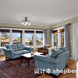 普通家具沙发图片