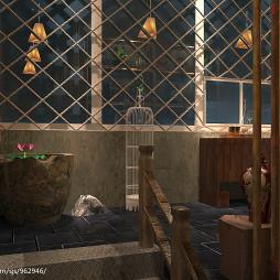 西安 鱼客餐厅_1544837