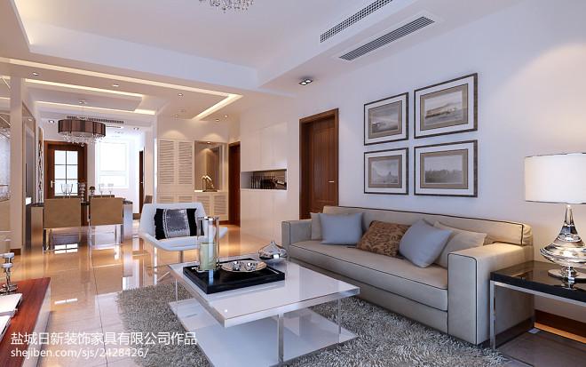 皇朝家私沙发效果图集大全欣赏