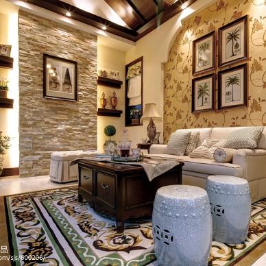 罗马欧式浪漫别墅_1559670