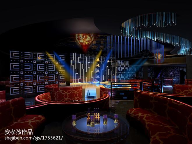 杭州黄龙演绎广场_1560906