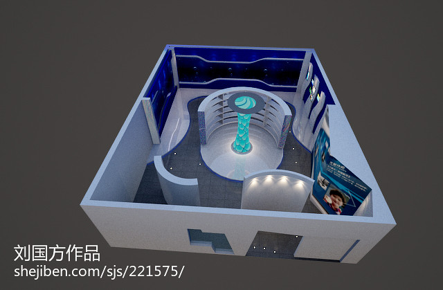 净水设备公司_1566586