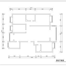 中式禅意_1575349