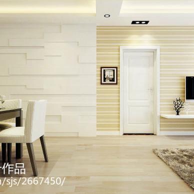 黑白调+时尚+现代工业风_1576857