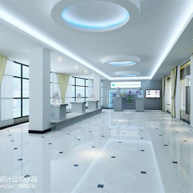 科技办公楼_1577024