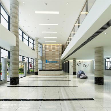 科技办公楼_1577025