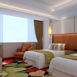 普定林城酒店_1579983