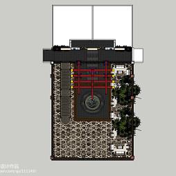 酒店设计AS_1582724
