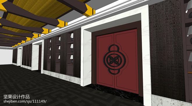 酒店设计AS_1582736