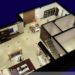 金色家园_1590519