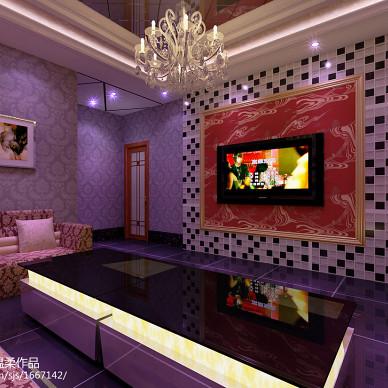 贺兰女人街酒吧_1593496