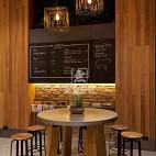 咖啡厅(无玄设计)_1604103