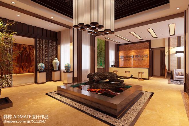 深圳出口贸易_1612208