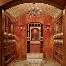 Wine cellar_1635969