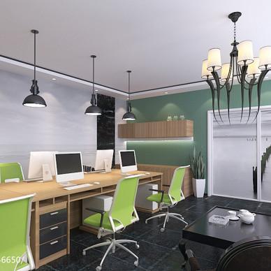 设计公司设计方案_1649906