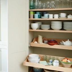 最新陶瓷餐具欣赏