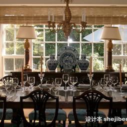 中国风陶瓷饰品欣赏
