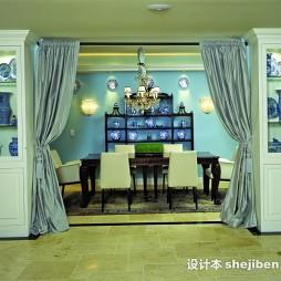 中国风格陶瓷饰品设计图