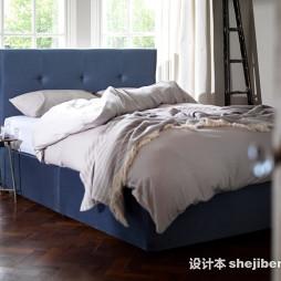 晚安床垫效果图