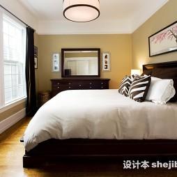 晚安床垫效果图片