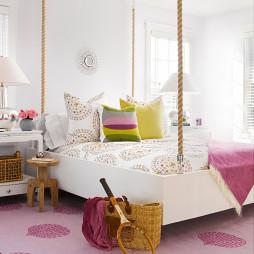 我爱我家儿童床效果图图库欣赏