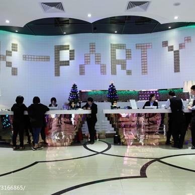 广州东汇城K-PARTY量贩KTV_1684995