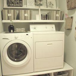 洗衣机效果图图片
