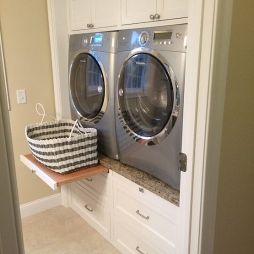 洗衣机效果图图集